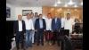 MHP heyetinden Başkanvekili Altunok'a Ziyaret