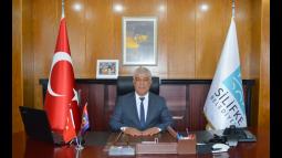 Başkan Aktan, Turizm Haftasını Kutladı