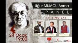 """CHP'li Uçar, """"Tüm Silifke halkımız davetlidir"""""""