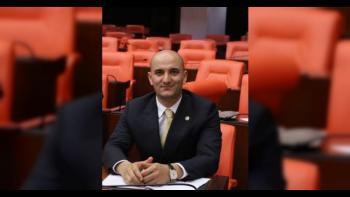 MHP'li Kılavuz: Mersin, Turizmde Hak Ettiği Yatırımlara Kavuşmalı