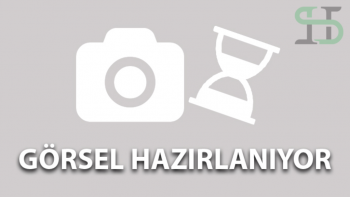"""""""Çaltıbozkır Halk Kütüphanesi ve Kültür Evi"""" Açılışı Gerçekleştirildi"""
