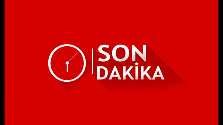 Silifke'de DEAŞ Operasyonu: 2 Kişi Tutuklandı