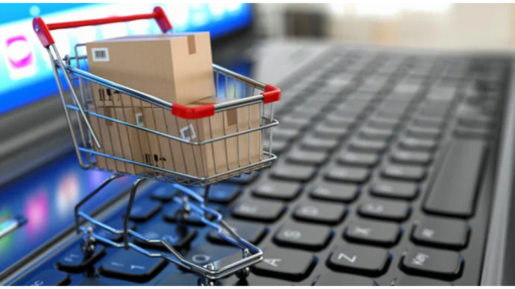 Silifkeli Üreticilere E-Ticaret Müjdesi!